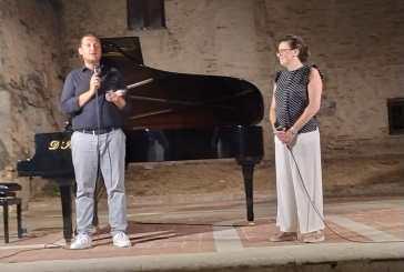 Casalbordino, grande successo per la prima serata della ressegna musicale