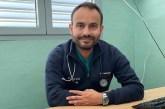 Settantenne salvato da infarto a Chieti da un medico incrociato per caso al Cup