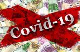 In Abruzzo sono 45 i nuovi casi positivi al Covid e 10 guariti