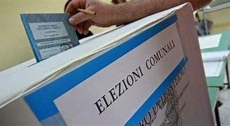 Elezioni amministrative, ecco le modalità di voto per i cittadini dell'Unione Europea