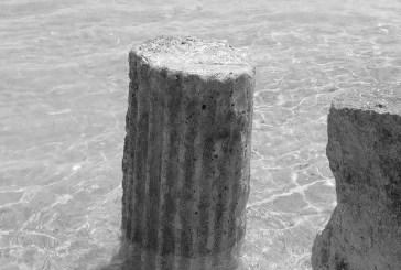 Per una storia dei luoghi: la spiaggia di Vasto, il porto di Histonium, gli insediamenti antichi lungo la costa dei trabocchi
