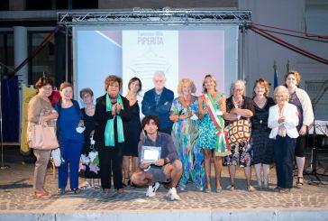 """Tommaso Scotti vince la nona edizione del premio letterario """"Raffaele Artese – Città di San Salvo"""""""