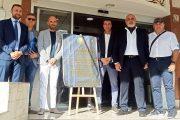 L'Abruzzo al congresso nazionale