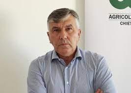 Ritorno alle urne per i Consorzi di Bonifica, positivo il commento di Cia Abruzzo