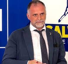 Elezioni Vasto, per la Lega arriva a Vasto il Ministro Garavaglia