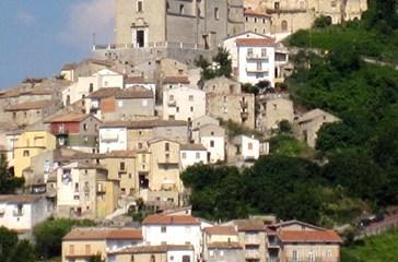 Carunchio, il sindaco D'Isabella contro la Asl per le guardie mediche accorpate