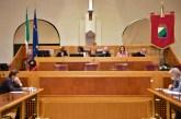 Regione Abruzzo, il lavoro delle commissioni permanenti