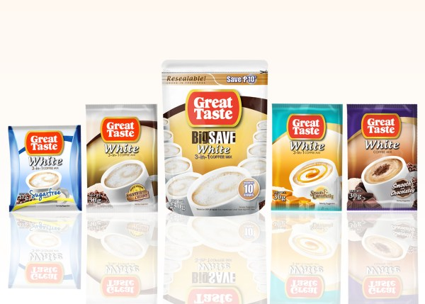 Great-Taste-White-Choose-Great-Win-Great-Raffle-Promo (2)