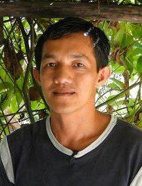 Bawingan