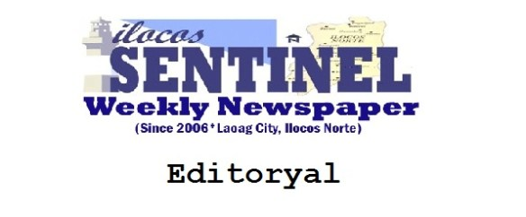 editoryal
