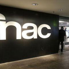 2013, la FNAC ouvre le bal des badbuzz