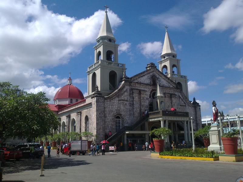 jaro-cathedral-fiesta