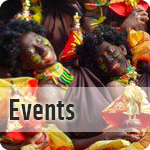 what-to-do-events