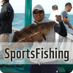 what-to-do-sports-fishing