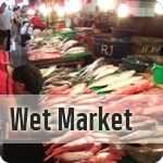 what-to-do-wet-market