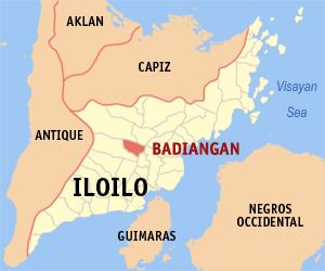 Ph_locator_iloilo_badiangan
