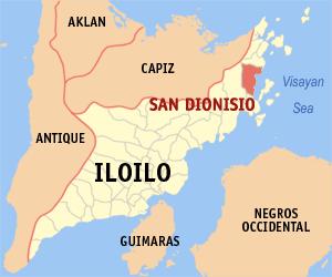 Ph_locator_iloilo_san_dionisio