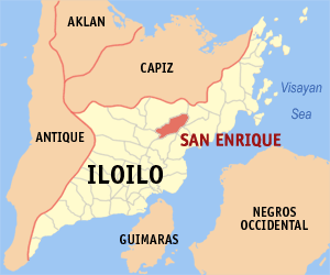 Ph_locator_iloilo_san_enrique