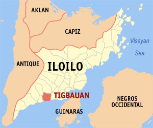 Ph_locator_iloilo_tigbauan