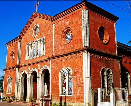 santa-monica-church-pavia