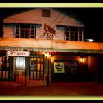 afriques-original-location-near-jaro-public-market