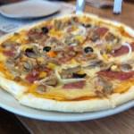 afriques-special-pizza