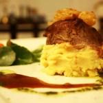 escas-garden-restaurant-02