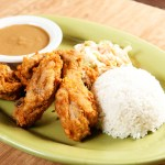 escas-garden-restaurant-chicken-and-rice