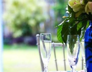 escas-garden-restaurant-wine-glass