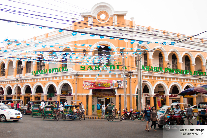 javellana-building-calle-real-colored-795x530