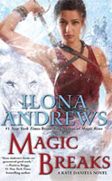 Magic-Breaks-cropped
