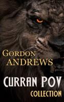 Curran-POV-Collection_sm