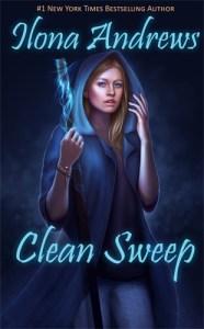 Clean-Sweep