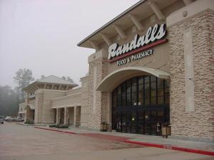Randalls_food_markets