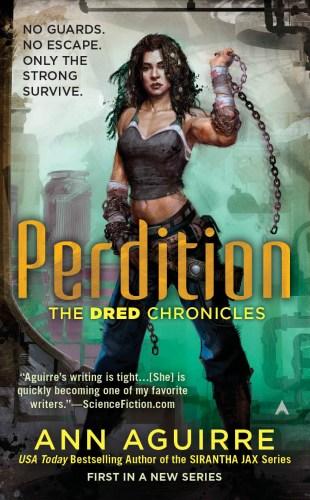 Perdition1