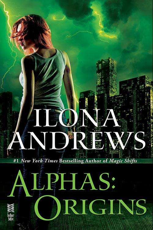 Alphas_Origins