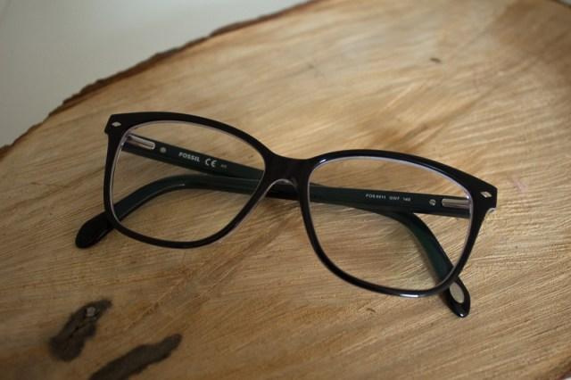 bril 2
