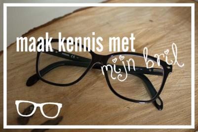 bril 5