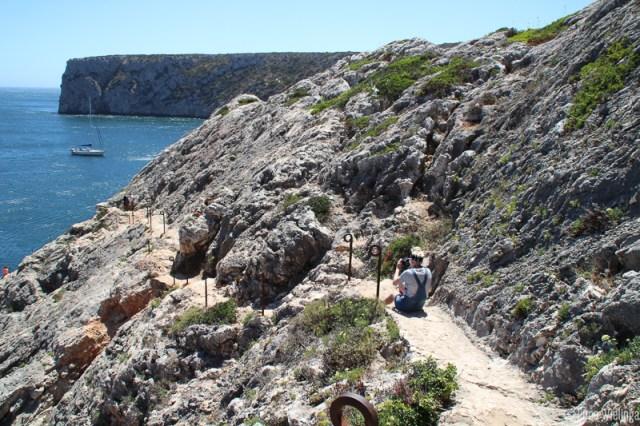 portugal - zuidwestelijke punt 3