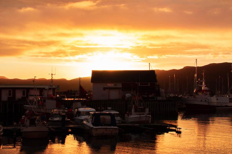 Bodø 2