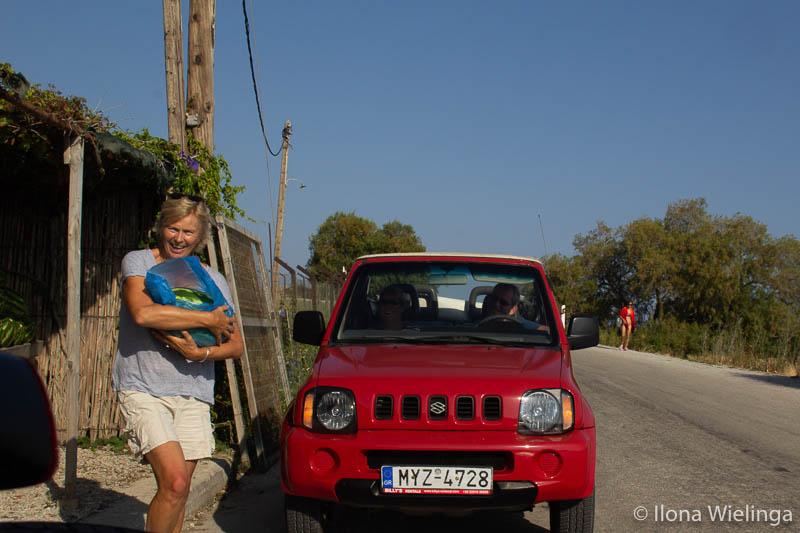 lesbos_jeep