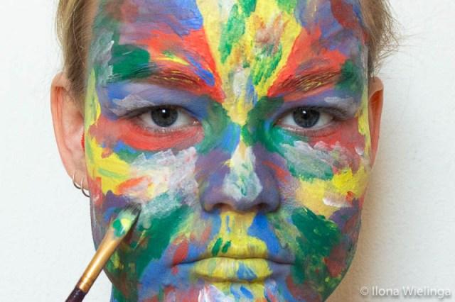 creatief 3