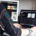 studio ilonaa werk animatie volwassen