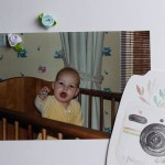 enig kind 1 baby