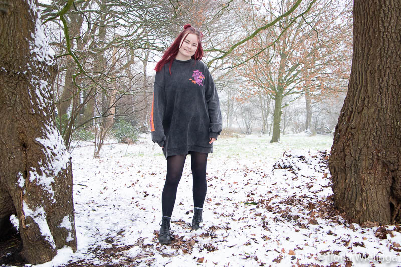 sneeuw outfit 9