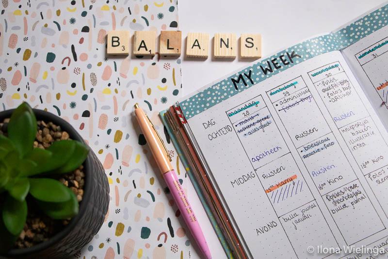 balans planning 1