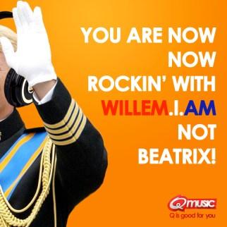 WillemIAm