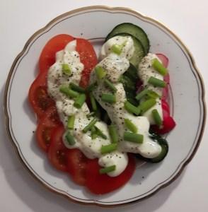 Tomati-kurgi-rediseviilud