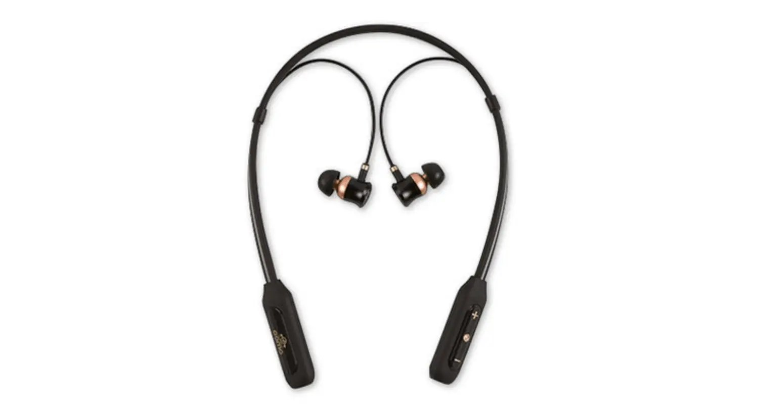 Buy The Oomo 3d 5 1 Virtual Surround Sound Earphones