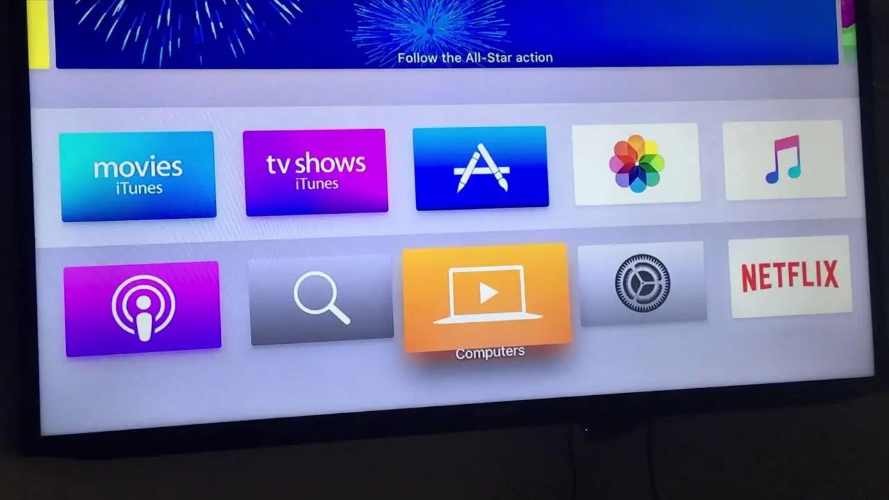 How To Use Netflix On Apple TV? | iLounge